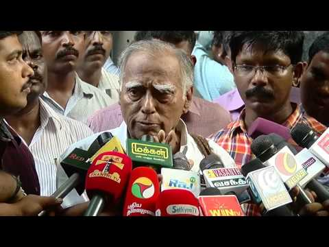 Is Well Known Tamil Actress a Part Of Ancient Idol Smuggling Gang ? - Shocking News in chennai