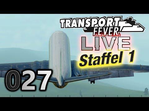 Xxx Mp4 Passagiere Erweitern 🚆 ► Stream 027 ► Let S Play Transport Fever German 3gp Sex