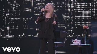 Barbra Streisand - Being Alive (Live 2016)