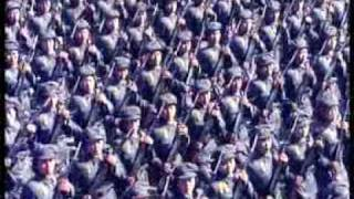 60 years of Korean Workers' Party -9