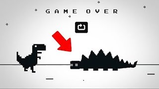 أصعب وأكثر عشرة ألعاب إحباطا بالعالم!!!