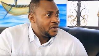 IPAKO - Latest Yoruba Movie | Starring Sanyeri, Dayo Amusa, Kola..