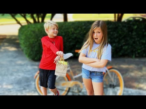 MattyBRaps Spend It All On You Austin Cover