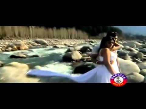 Xxx Mp4 Anjali Title Song Oriya 3gp Sex