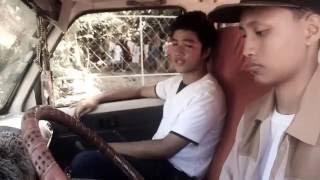 Sa Kamay ng Isang Musmos