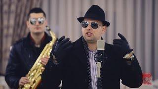 TAVI DE LA NEGRESTI - CORA,CORA (VIDEOCLIP ORIGINAL)