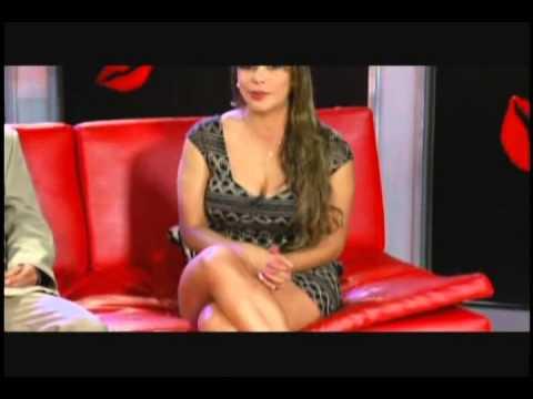 Xxx Mp4 Alexa Lopez Disfrutando De Este Sorprendente Juguete 3gp Sex