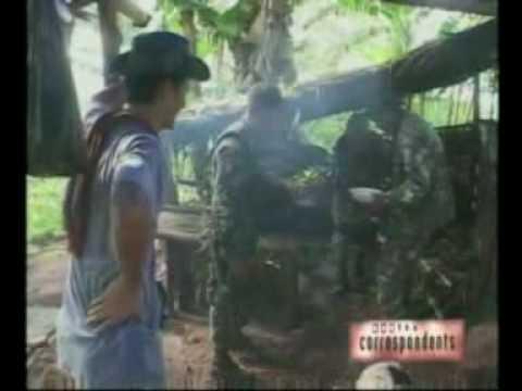 watch Philippine marines in jolo  part2