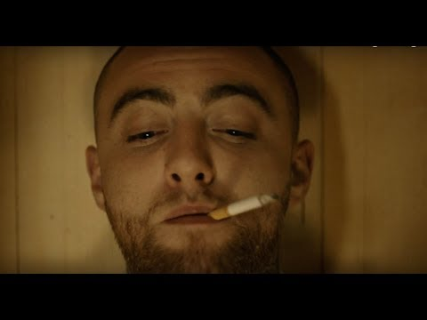 Xxx Mp4 Mac Miller Self Care 3gp Sex