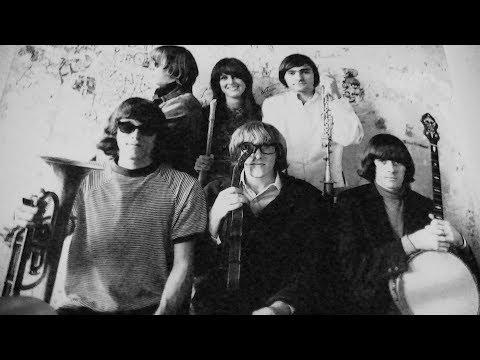 Xxx Mp4 JEFFERSON AIRPLANE KSAN BROADCAST June 13 1969 3gp Sex