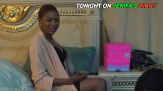 Jenifa's diary Season 7 Episode 2