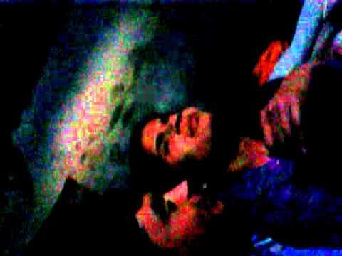 Xxx Mp4 Ved Renu Sharma 3gp Sex