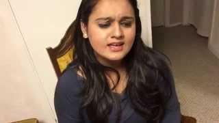 Allah Jaane Ve Maahi - Rabia Sagoo
