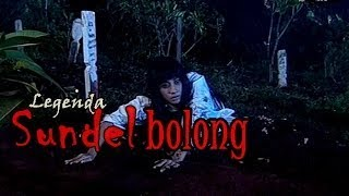 Urban Legend Sundel Bolong
