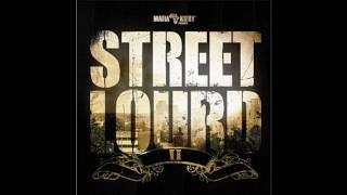 Mister You Feat. Larsen & Le Rat Luciano - C'est Du Lourd (Remix Officiel HD)