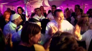 DAKKA MARRAKCHIA  AL ASSALA AVEC DJ REDWAN MARIAGE ORIENTAL TF1 WWW.UNDJORIENTAL.COM