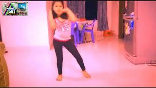 Desi Look' FULL VIDEO Song