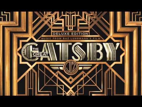 Gotye Hearts A Mess The Great Gatsby HD