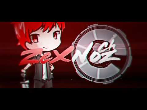 #Song ZexNoz CH. ^^