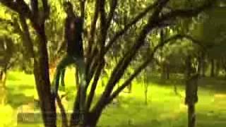 Amar Mon Jore Toi Arfin Shuovo & Mahi best song  ever
