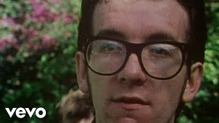 Elvis Costello & The Attractions - (What