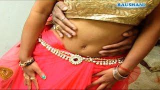 HD मन भर न घुसे ता रुसे मोर बलमा || Bhojpuri hit songs 2016 new  || Ramjaan Raja