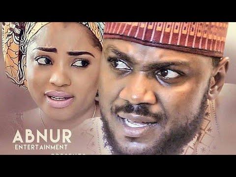 Xxx Mp4 Rigar Aro 3 Amp 4 Latest Hausa Film 2019 Adam Zango Nura M Inuwa 3gp Sex
