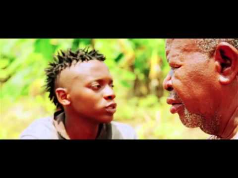 Xxx Mp4 Baba Daddy Ft King Majuto OFFICIAL VIDEO Directed By O Key Ghettochild 3gp Sex