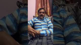 Sahasra Darshini 1000TV by Gogulapati Krishna Mohan