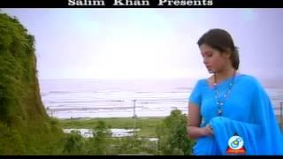 BANGLA SONG NANCY HD