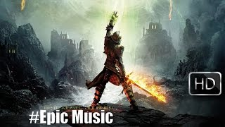 Epic Music Orchestra | Cinematic Trailer Music | Epic Adventure Journey by Yazid (Copyright Free)
