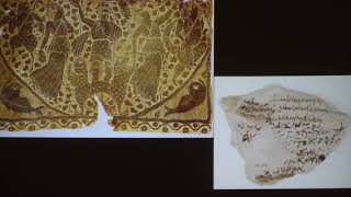 The Arts of Byzantium, Armenia & Islam: Age of Transition with Helen C. Evans (Part 1 of 2)
