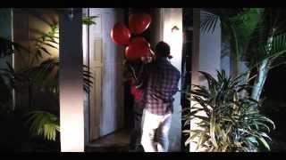 Te Amo Oficial Video HD - Maxwill Riky Max & Angel