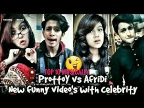Xxx Mp4 Prottoy Heron Vs Towhid Afridi Vs Riddo Ragan Funny Musically Video Cover By Sonargaon Tv 3gp Sex