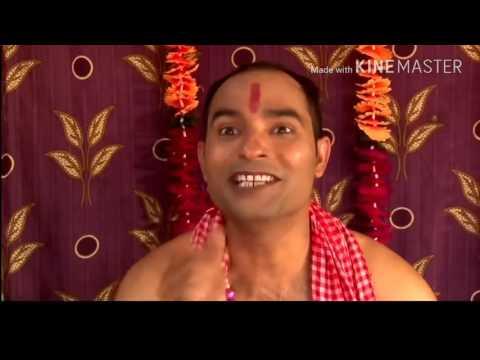 Xxx Mp4 Dhongi Baba K Karname New Video In Full HD Indian Funny Comedy 3gp Sex