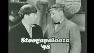 Stoogapalooza '98