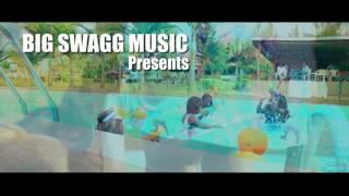 Pretty Girls - Rabadaba ft. Red Nuts New Ugandan Music @Kattyville Media 2017