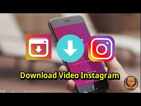 Xxx Mp4 CARA MENDOWNLOAD VIDEO INSTAGRAM GAMPANG BANGET 3gp Sex