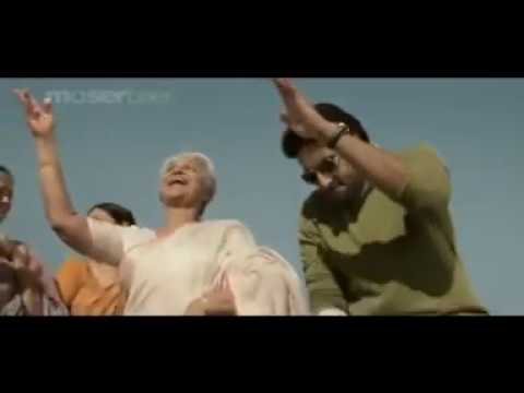 Xxx Mp4 Genda Phool Song From Delhi 6 3gp Sex