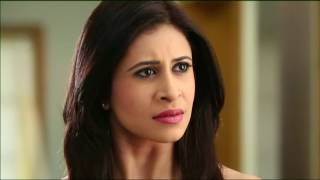 Kaisi Yeh Yaariaan Season 1- Episode 104 - MIXED BAG