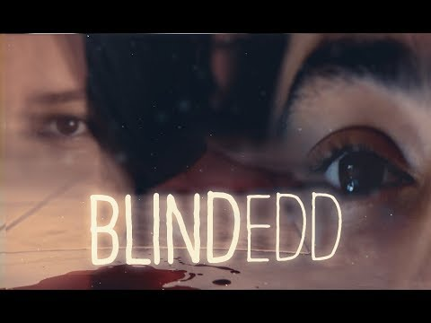Xxx Mp4 BlindEDD 2017 Indian Short Film 3gp Sex