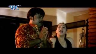 HD जवानी के रात में || Jobana Se Khela || Ba Kehu Mai Ke Laal || Bhojpuri Hot Songs 2015 new