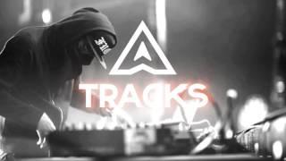 (Rap) Denzel Curry - Ultimate