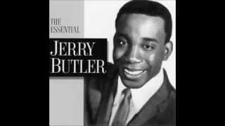Only The Strong Survive   Jerry Butler