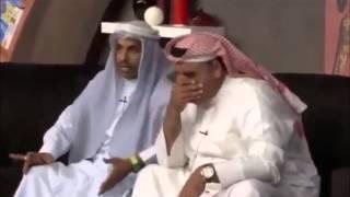 مسرحية طارق العلي الطرطنجي الجزء الثالث