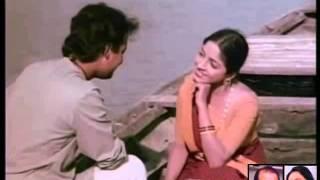 Gunja Re Chandan - Hemlata & Suresh Wadkar - Nadiya Ke Paar (1982)