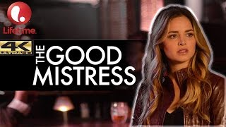 |Lifetime Movies| The Good Mistress |  HD Movie Channel 2017