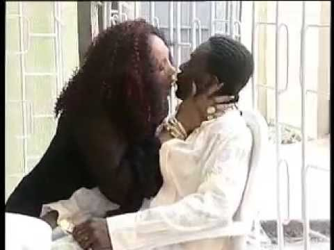 Xxx Mp4 Hot Sex Video Of Eucharia Anunobi And Jim Iyke MP4 3gp Sex