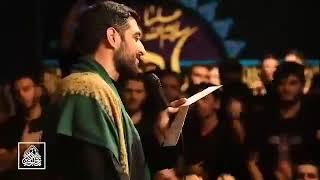 Persian Noha (ya Fatima Zahra a.s)