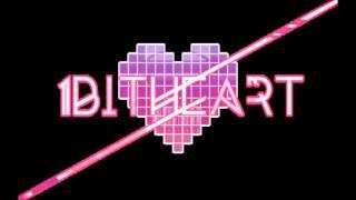 1bitHeart OST - BiTetris (DEAEEDEAEE)